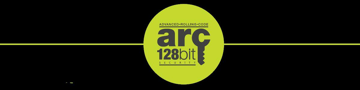 128bit-arc-kodolas-benincakapunyito-hu