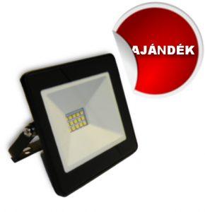 Ajándék Lumeen 10W-os LED-es reflektor - benincakapunyito.hu