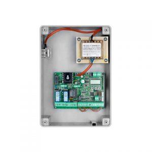 Beninca HEADY24 24 voltos elektromos kapunyitó vezérlés