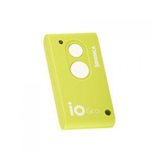 beninca-io-taviranyito-zöld2