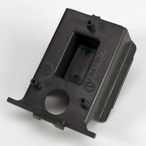 Beninca Colo10 fotocella tartóoszlop, infrasorompó tartó