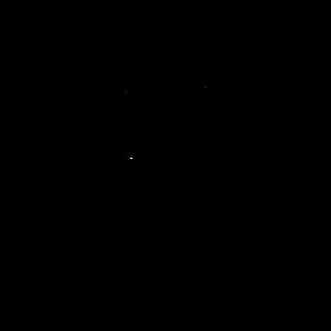 Fotocellák (Elektromos kapunyitó automatikához)