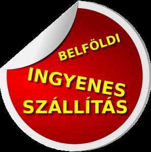 szallitas