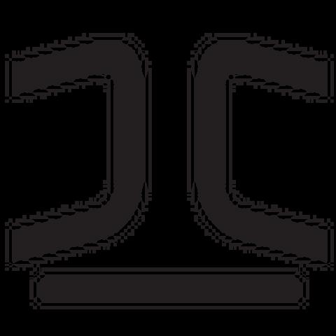 Beninca szárnyas kapunyitó szettek és motorok